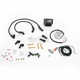 Internal Ignition Module Kit - 3005S-EX