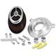 Moto Intake Kits - MI2-1