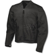 Stealth Accelerant Jacket