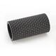 Footpeg Rubber Sleeve - 1603-0145