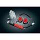 Unicea Tombstone Taillight System - 5414