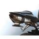 Tail Kit - 22-159-L