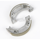 Standard Kevlar Non-Asbestos Brake Shoes - VB150