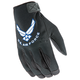 Air Force Halo Gloves