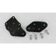Kick-Back Adapter Plates - FCKB103-B