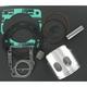 PK Piston Kit - PK1111