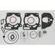 Pro-Lite PK Piston Kit - PK1513