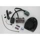 California A.R.B. Approved Power Commander III USB-EX