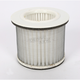 Air Filter - 12-94430