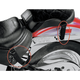 Seat Pad Straps - STP-14