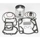Pro-Lite PK Piston Kit - PK1331