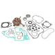Heavy Duty Stroker Crankshaft Bottom End Kit - CBK0155