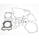 Complete Gasket Set without Oil Seals - 0934-0277