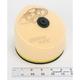 Air Filter - DT1-1-20-02
