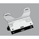 Mounting Bracket for Driving Light Bar - 4003