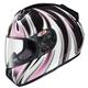 RKT101 Helmet