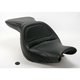 Explorer Seat - H04-13-029