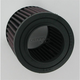 Factory-Style Filter Element - HA-1326