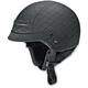 Nomad Rival Helmet