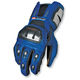 Long Timax TRX Gloves - 33010712