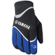 Yamaha Crew Gloves