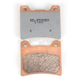 DP Sport HH+ Supersport Sintered Brake Pads - SDP404HH