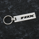 Silver Changes Keychain - 59325-064