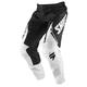 Black Assault Pants