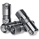 HP+  Hydraulic Tappets - 4025
