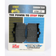 Carbontech High-Performance Carbon Brake Pads - 678HCT