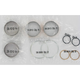 Fork Bushing Kit - 0450-0140