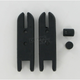Replacement Mini Pilot Peg Pads - 4434