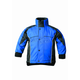 Youth Blue Snow Blast Jacket
