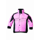 Youth Pink Snow Blast Jacket - MOS-307P-10