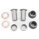 Swingarm Bearing Kit - PWSAKH-Q01-001