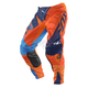 Orange 360 Flight Pants