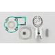 PK Piston Kit - PK1101