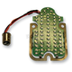 LED for OEM Tombstone Taillight - GEN-56 1157