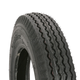 Loadstar K353 5.30-12 Trailer Tire - 279A2088