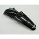 Rear Fenders - YA03857-001