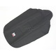 All Trac 2 Full Grip Seat Cover - N50-460
