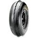 Front Razr Blade 22x8-12 Tire - TM00060100