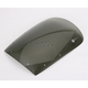 Smoke SR Series Windscreen - 20-290-02