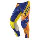 Yellow 360 Flight Pants