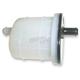 Fuel Filter/Water Separator - 006541