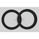 Fork Seals - 0407-0148