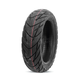 Front or Rear HF912A Tire - 25-912A12-11070