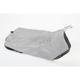 Gray ATV Seat Cover - AM574