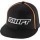Irie Hat - 58479