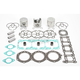 Top End Engine Rebuild Kit - 81.5mm Bore - 01082722